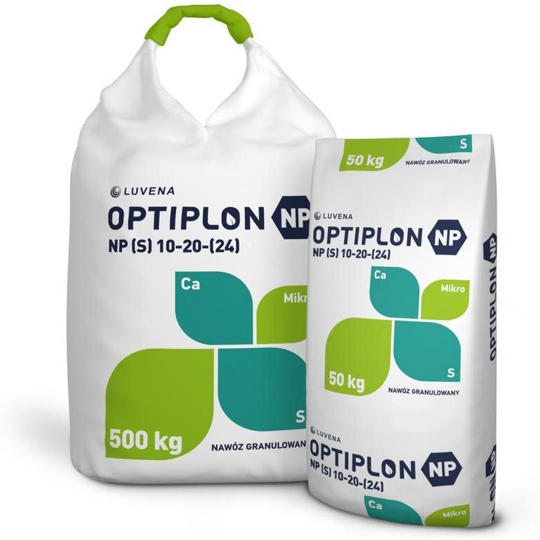 optiplon_np
